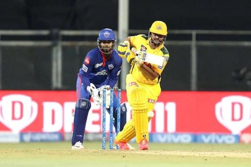 IPL 2021 : చిన్న తలా రైనా ఈజ్ బ్యాక్.. ఆ రనౌట్ ఎలా జరిగిందో తెలుసా?