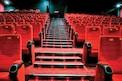 Andhra  Pradesh: సినిమాలపై కరోనా కాటు. ఏపీలో రేపటి నుంచి మూతపడనున్న థియేటర్స్