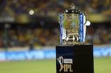 IPL : ఐపీఎల్ ముందు బీసీసీఐ కీలక నిర్ణయం
