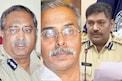 Andhra Pradesh: వివేకా హత్య  రోజు ఏం జరిగిందంటే? ఏబీవీకి ఏపీ పోలీసుల కౌంటర్