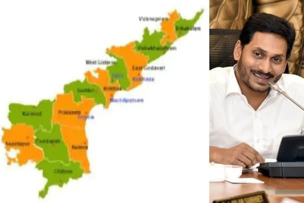 Andhra Pradesh: రాష్ట్రానికి ఊపిరి పోసే నిర్ణయం.. భారీగా నిధులు కేటాయించిన ఏపీ సీఎం జగన్