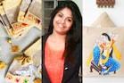 Inspiration: జ్యూట్ బ్యాగుల తయారీతో అద్భుత విజయాలు... 29 ఏళ్ల యువతి ప్రతిభ