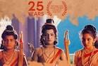 'బాల రామాయణం'కు 25 ఏళ్లు.. గుణశేఖర్, ఎన్టీఆర్ మధ్య గొడవ గురించి తెలుసా..?