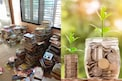 Library: దినసరి కూలీ కట్టిన లైబ్రరీ పునర్నిర్మాణం కోసం రూ.20 లక్షల విరాళాలు