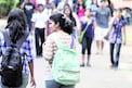 Gujarat: కరోనా ఎఫెక్ట్తో గుజరాత్లో ఏప్రిల్ 30 వరకు కళాశాలలు బంద్