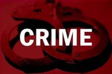 Crime : లాక్డౌన్తో దోంగగా మారిన విదేశి వ్యాపారి.. హైదరాబాద్ పోలీసుల అరెస్ట్...