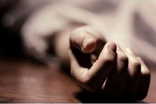 Murder : సైకోకు రెండు పెళ్లిల్లు, భార్యను చంపి ఇంట్లోనే ఖననం..! మరో భార్యను సైతం...