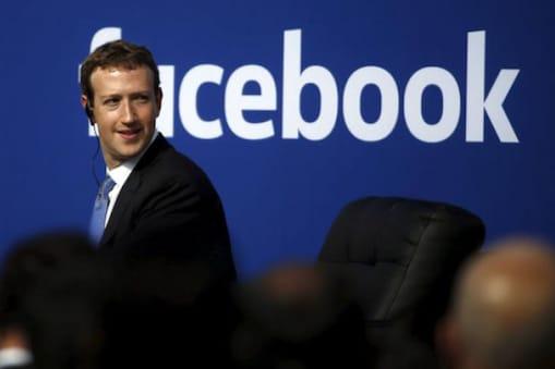 Facebook Data Leak: ఫేస్బుక్ డేటా లీక్ సంబంధించి ఐర్లాండ్ కోర్టు...సంచలన నిర్ణయం