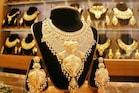 Gold rate 7-5-2021: మళ్లీ పెరిగిన బంగారం ధర.. మార్కెట్లో నేటి రేట్ల వివరాలు