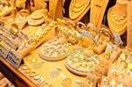 Gold rate today: మళ్లీ తగ్గిన బంగారం, వెండి ధరలు... లేటెస్ట్ మార్కెట్ అప్డేట్స్ ఇవీ...
