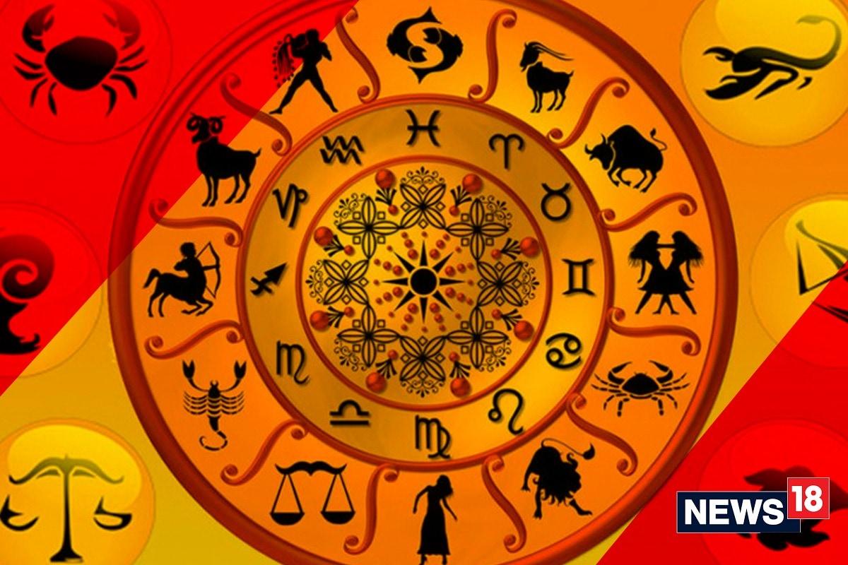 Horoscope today on 28-4-2021: రాశిఫలాలకు మరో రోజు వచ్చేసింది. మరి ఇవాళ 12 రాశుల్లో ఎవరికి బాగా కలిసొస్తుంది అనేది ఆసక్తికరం. అలాగే ఆర్థిక విషయాల్లో ఏ రాశి వారికి ఎలా ఉందో చూద్దాం. అంతేకాదు.. ప్రేమ వ్యవహారాలు, పెళ్లిళ్లు, శుభకార్యాలపై విశ్లేషించుకుందాం. ఉద్యోగాలు, విదేశీ శుభవార్తలు, ఆరోగ్యం, మనస్పర్థలు, కుటుంబ విషయాలు ఇలా అన్ని అంశాలపై ఇవాళ రాశిఫలాల్లో ఏం చెప్పారో తెలుసుకుందాం. జ్యోతిష పండితులు తిథి, నక్షత్రం, కాలం, గ్రహాలు ఇలా అన్నీ లెక్కలేసుకొని ఇవి చెబుతున్నారు కాబట్టి... వారు చెప్పింది చదివి... అప్రమత్తం అయితే మంచిదే. ఆలస్యం లేకుండా ఇక తెలుసుకుందాం.