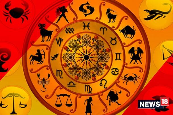 Horoscope today 19-4-2021: నేటి రాశి ఫలాలు... వీరికి ఇంటా బయటా శుభాలు