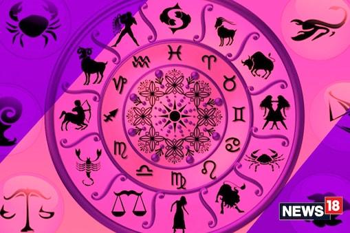 Horoscope Weekly: వార ఫలాలు.. ఈ రాశుల వారికి కొత్త ఆదాయ మార్గాలపై దృష్టి