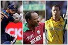 ICC : వన్డే ర్యాంకుల్లో 3 దశాబ్దాలు గడిచినా అతడి రికార్డు మాత్రం చెక్కు చెదరలేదు?