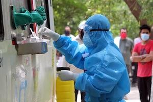 Coronavirus: కరోనాపై కేంద్రం రెండో యుద్ధం... వ్యాక్సిన్ల కొరతతో కొత్త సమస్యలు