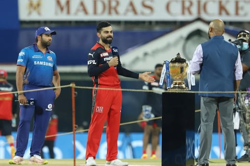IPL 2021 : ఐపీఎల్లో తొలి సారి నమోదైన మైలురాళ్లు ఏమిటో తెలుసా? తొలి వికెట్ ఎవరు తీశారు?