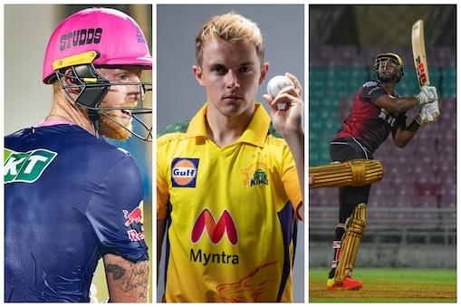 IPL 2021 : ఐపీఎల్లో అత్యధిక వేతనం తీసుకుంటున్న ఆల్రౌండర్లు ఎవరో తెలుసా? ఇంత వరకు వాళ్లు ఎంత సంపాదించారంటే..!