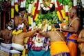 Sri Ramanavami: సీతారాముల కళ్యాణం చూద్దాం రారండి.