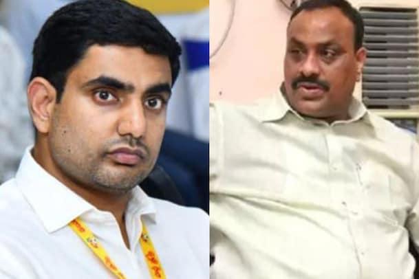 Tirupati by poll: షాకింగ్.. ఏప్రిల్ 17 తరువాత అచ్చెన్నాయుడు టీడీపీని వదిలేస్తారా?