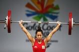 Tokyo Olympics : నార్త్ కొరియా తప్పుకోవడం ఇండియాకు లాభమా? ఏ క్రీడాకారులకు పతకం సాధించడం ఈజ