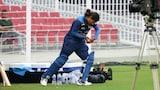 Cricket : రిటైర్మెంట్పై క్లారిటీ ఇచ్చిన మిథాలీ రాజ్.. అదే తనకు చివరి మ్యాచ్ అట