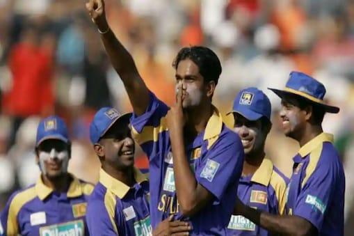 Cricket : ఫిక్సింగ్లో ఇరుక్కున్న క్రికెటర్.. 6 ఏళ్ల నిషేధం విధించిన ఐసీసీ.. అసలు ఏం జరిగింది?