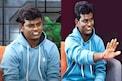 Jabardasth Comedy Show: జబర్దస్త్ షో కోసం గవర్నమెంట్ జాబ్ వదిలేసి వచ్చిన కమెడియన్..