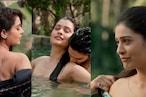 Payal Rajput: ఎంతసేపూ బెడ్రూమ్లోనే ఉంటారా.. బయటికి రారా.. పాయల్ రాజ్పుత్ అసహనం..