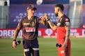 Bangalore vs Kolkata: టాస్ గెలిచిన  ఆర్సీబీ.. తుది జట్టు ఇదే!