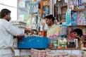 చిన్న వ్యాపారాలను కోలుకోలేని దెబ్బ కొడుతున్న కరోనా.. తాజా సర్వేలో షాకింగ్ విషయాలు