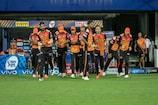IPL 2021 : తొలి మ్యాచ్ ఓటమిపై వార్నర్ వింత కారణం.. కేన్ మామ ఎక్కడంటూ ఫ్యాన్స్ ఫైర్..