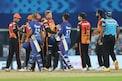 IPL 2021: ఐపీఎల్ ఫ్యాన్స్కు గుడ్ న్యూస్.. మరో పది రోజుల్లో...