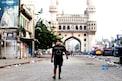 Breaking News: తెలంగాణలో మే 30 వరకు లాక్డౌన్ పొడిగింపు