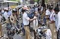 New traffic rule: బైక్, స్కూటర్ నడిపే వారికి హెచ్చరిక.. మీ వాహనానికి ఇవి లేకపోతే భారీ..