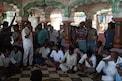 Andhra Pradesh: పని అవ్వాలంటే 10 లక్షలు ఇవ్వండి. ఓటుకు నోటు తీసుకోలేదా? ఓ నేత డిమాండ్