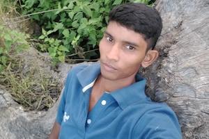 Andhra Pradesh: అక్రమ సంబంధానికి అడ్డొస్తున్న కొడుకును తండ్రితో కలిసి హత్య చేయించిన తల్లి