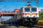 Railway Jobs: రైల్వేలో ఉద్యోగాలు... రేపటి నుంచి ఇంటర్వ్యూలు
