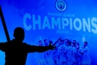 Manchester City Fans: ప్రీమియర్ లీగ్ విజయం.. ఫ్యాన్స్ సంబరాలు!