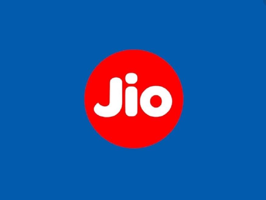 Jio(ప్రతీకాత్మక చిత్రం)