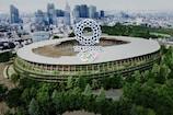 Tokyo Olympics : టోక్యో ఒలింపిక్స్ రద్దు? జపాన్ ప్రభుత్వం నుంచి సంకేతాలు.!