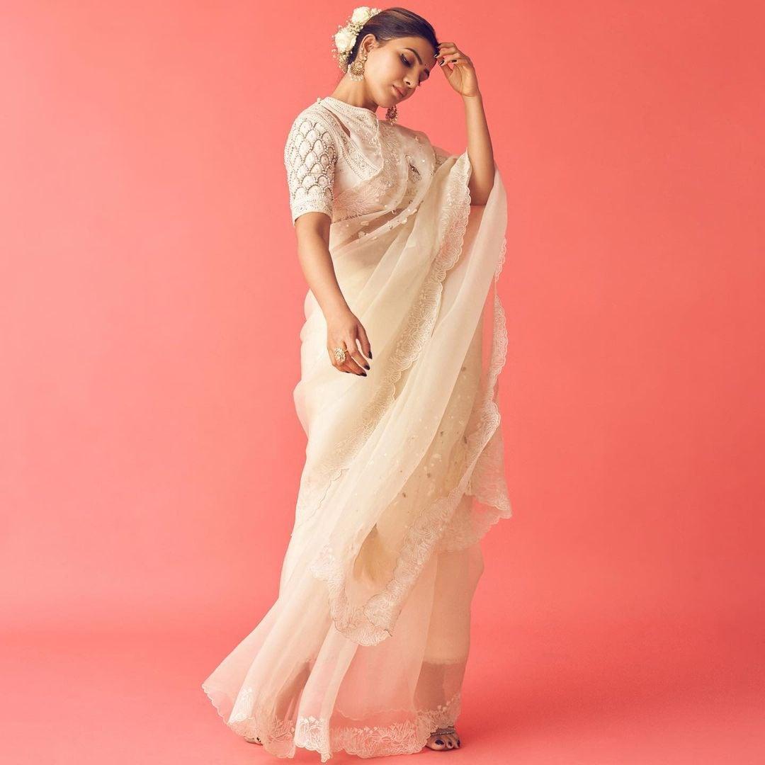టాలీవుడ్ స్టార్ హీరోయిన్ సమంత క్యూట్ హాట్ ఫొటోస్ Photo credit: Instagram