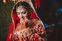 Akshaya Tritiya: ఆన్లైన్లో నగలు కొంటున్నారా? అయితే ఈ టిప్స్ గుర్తుంచుకోండి