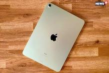 Apple ipad: యాపిల్ ఐప్యాడ్స్లో క్యాలిక్యులేటర్ యాప్ ఎందుకు ఉండదో తెలుసా? ఇటీవలే బయటకు వచ్చిన వాస్తవాలివే..
