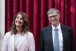 Bill Gates: బిల్ గేట్స్, మిలిందా గేట్స్ విడాకులు.. వారి ఆస్తులు ఎంత? ఎవరికి ఎంత వస్తాయి?