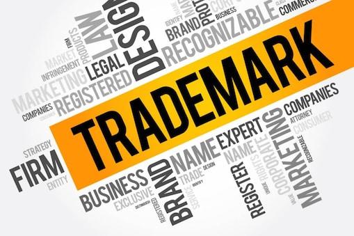 Trademark: ట్రేడ్మార్క్ అంటే ఏంటి...దీని వల్ల ఎలాంటి ఉపయోగాలు ఉన్నాయి...