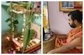 Digital Marriage: పెళ్లి మంత్రం.. డిజిటల్ మయం..ఆన్ లైన్ లోనే వ్రతాలు,పెళ్లిళ్ల మంత్రాలు..