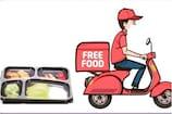 Food order mistakes: ఫుడ్ ఆర్డర్ చేసేటప్పుడు మీరు చేసే పొరపాట్లేంటో తెలుసా..?