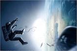 Space Tour: అంతరిక్షంలోకి వెళ్లాలనుకుంటున్నారా.. అయితే ఈ సంస్థలు మిమ్మల్ని ఉచితంగా తీసుకెళ