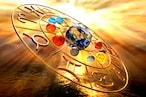 Horoscope 14-5-2021: నేటి రాశి ఫలాలు.. ఈ రాశుల వారికి ఉద్యోగ ఆఫర్లు వస్తాయి..