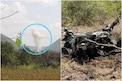 Andhra Pradesh: కడప పేలుడులో పెరిగిన మృతులు.. స్పందించిన సీఎం జగన్